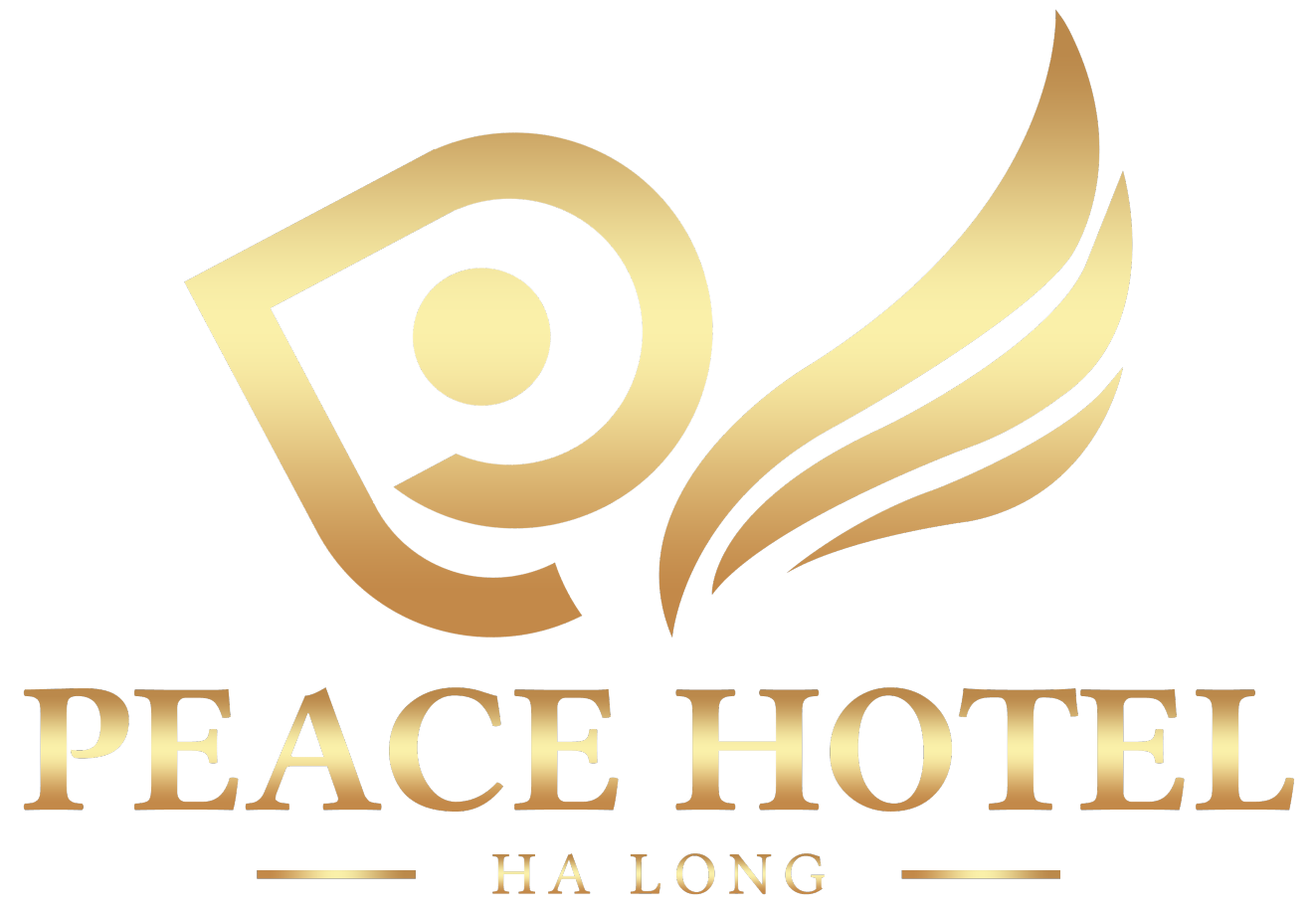 Khách sạn Peace Hotel Hạ Long