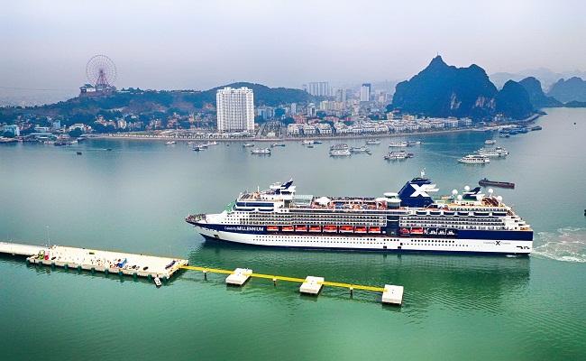Quảng Ninh tung nhiều khuyến mại 'khủng' để cứu ngành du lịch